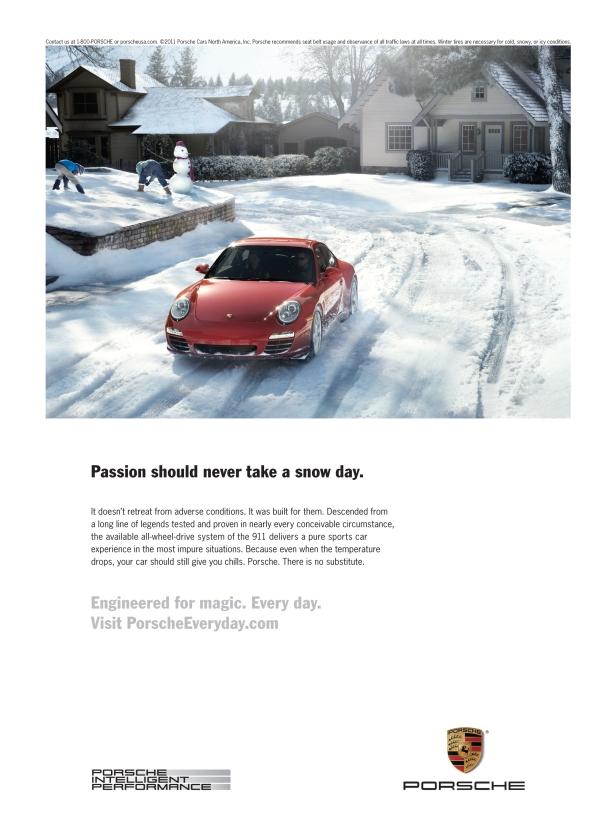 porsche_snow_ad_11