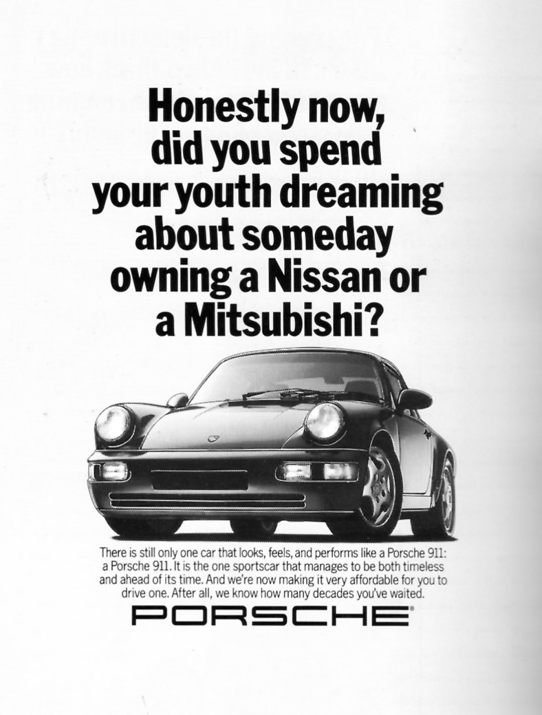 these-are-the-best-porsche-print-ads-ever-photo-gallery-81098_6